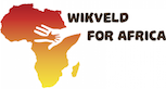 wikveld4africa