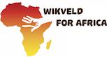 wikveld4africa
